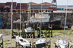 Old Harbour and New North Quay, St Helier.JPG