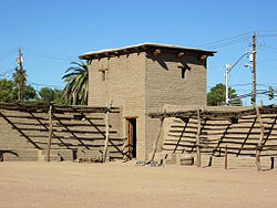 Old Mormon Fort (8227858878).jpg