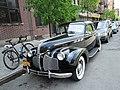 Old Pontiac on East 152 near Tinton jeh.jpg