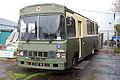 Old RAF bus (2395985632).jpg