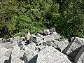 Old Rock Quarry - panoramio.jpg