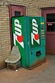 Old Soda Machine.jpg