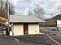 Old Thunderbird Motel, Cherokee, NC (46589442182).jpg