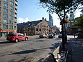 Old Town, Toronto, ON, Canada - panoramio (19).jpg