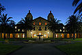 Old Union Stanford April 2013.jpg