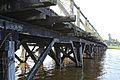 Old Wooden Bridge over the Milnerton Lagoon, Milnerton-002.jpg
