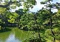 Old Yasuda Garden - Tokyo, Japan - DSC06501.jpg
