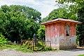 Old cemetery - panoramio (3).jpg