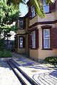 Old drewell house06s3200.jpg