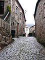 Old paths of stone II (3929301129).jpg