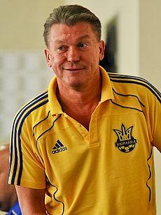Oleg Blokhin8