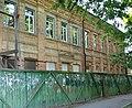 Oleksandriya Lenina Pr-t 52 02 (YDS 4555).jpg