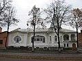 Olexandriya - Pischevich house.JPG
