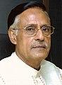 Oli Ahmed , President - LDP.jpg