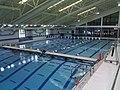 Olney Indoor Swim Center 5.jpg