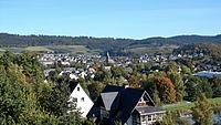 Olsberg Panorama 01.jpg
