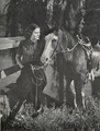 Olympe Bradna and horse 1937 b.png