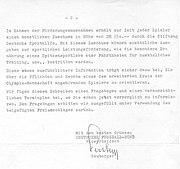 Olympia-Einberufung DFB 1972-2