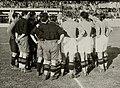 Olympische Spelen 1928 Amsterdam (2949306734).jpg