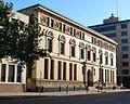Omaha Public Library from NE 1.JPG