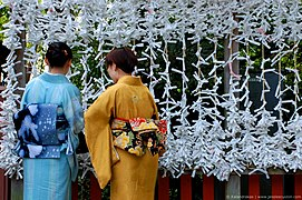 Omikuji by kalandrakas in Kamakura.jpg