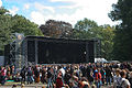 Omnia @ Castlefest 2011.jpg