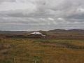 On the way to Ulaanbaatar. (11586172916).jpg