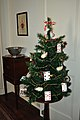 One of many trees decorated (5822968852) (2).jpg