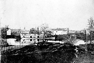 <i>Onward</i> (sternwheeler 1858)