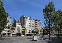 Oostende Groentemarkt R03.jpg
