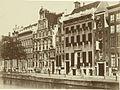 Oosterhuis Huis met de hoofden 1860.jpg