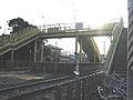 Ooto-station.jpg