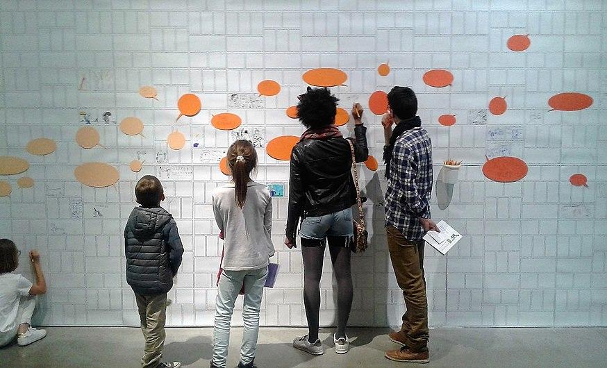 Open Museum Zep, mur d'expression 2016.jpg