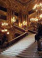 Opera Garnier Stairway 2008.JPG