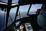 Operation Christmas Drop 131210-F-RG147-137.jpg
