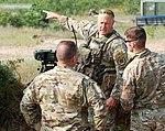 Operation Northern Strike DVIDS629260.jpg