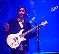 Opeth live at University of East Anglia, Norwich - 49053340803.jpg