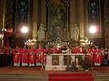 Oradea oratio-Bogdanffy.jpg