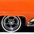 Orange sports classic car (Unsplash).jpg