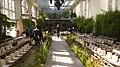 Orangerie du Jardin du Luxembourg Paris, France - panoramio (15).jpg