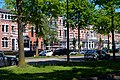 Oranjesingel Nijmegen Centrum.jpg