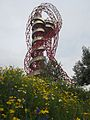 Orbit Tower (7691508866).jpg