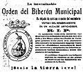 Orden del Biberón Municipal.jpg