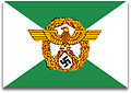 Ordnungspolizei Flag.jpg