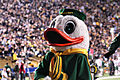 Oregon Ducks mascot.jpg