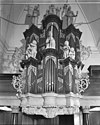 orgel - drachten - 20063407 - rce