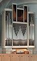 Orgel Diakoniekirche.jpg