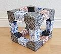 Origami-Wuerfel.jpg