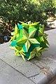 Origami 003.jpg