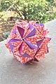 Origami 093.jpg